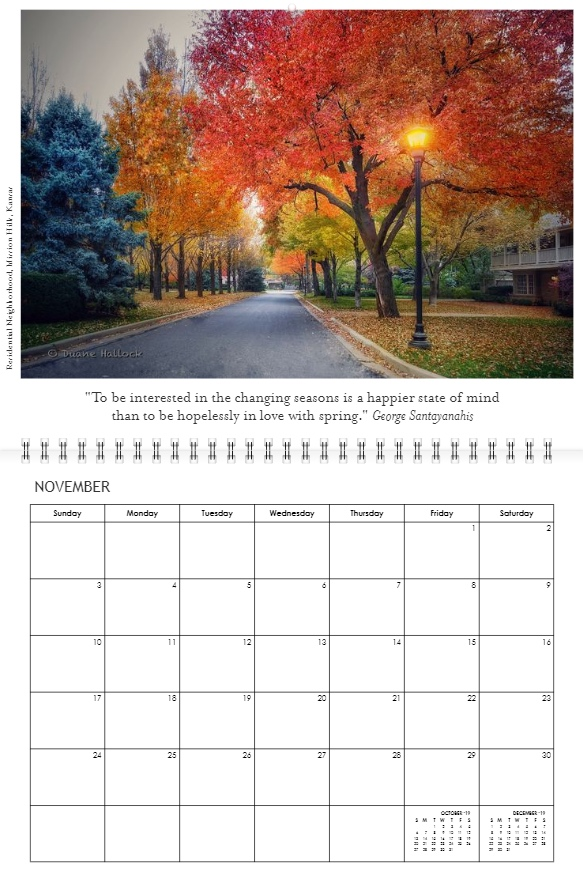 2019 pictorial calendar is now available duane s dartboard